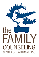 Family Counseling Baltimore Logo